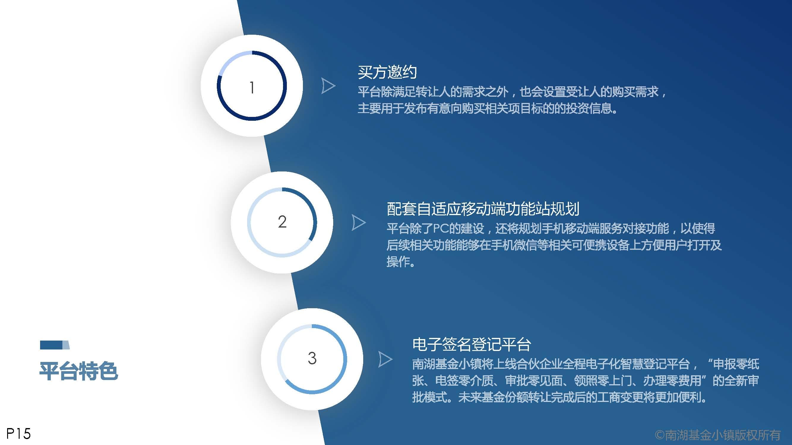 南湖基金小镇投融圈-内部转让信息对接服务平台介绍(6月26日修改稿)_页面_15.jpg